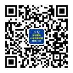 Motor & Magnetic Expo WeChat Official Account